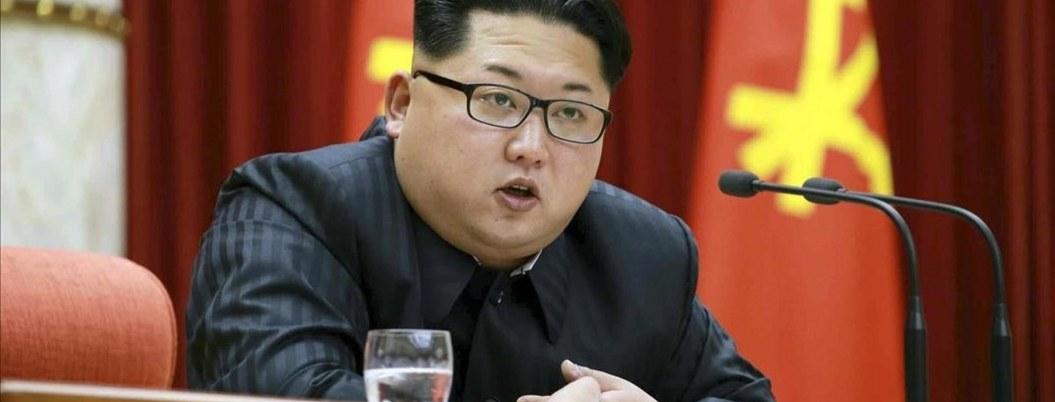 Corea del Norte arremete contra ONU; contraatacará sanciones