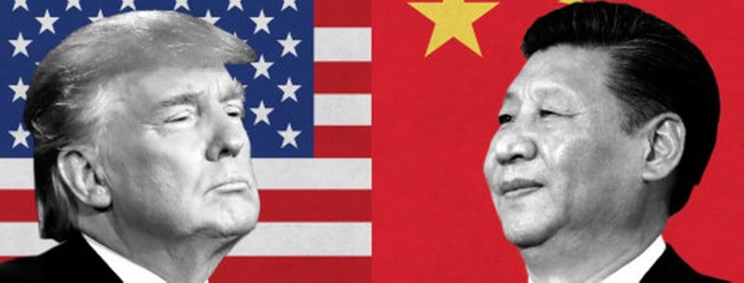 EU quiere enloquecer a China; eleva un 25% aranceles a importacones