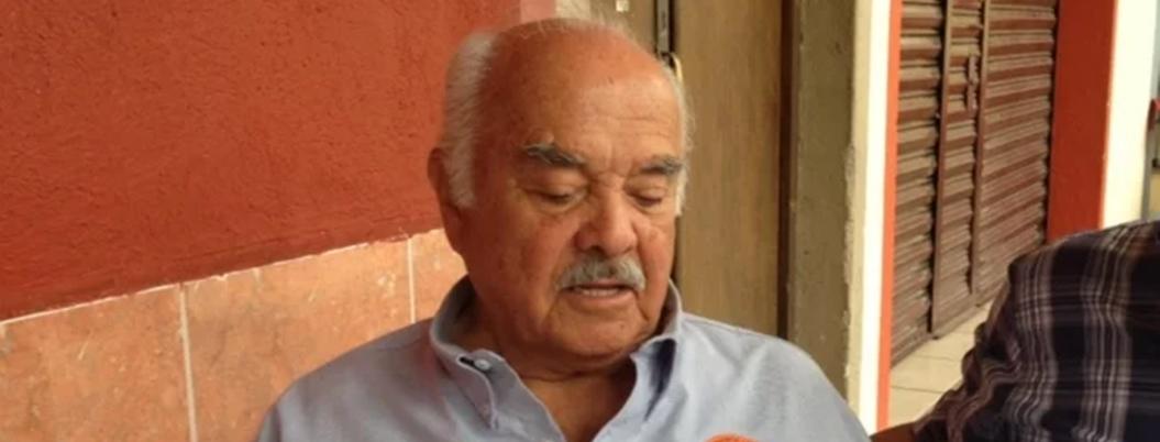 CJNG presume asesinato de líder cetemista en Guanajuato