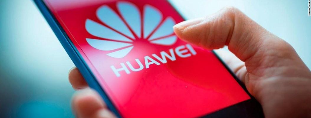 EU continúa con veto del 5g de Huawei a pesar de tregua con China