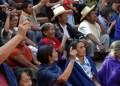 Tlachinollan y CRAC pedirán a SCJN que reconozca justicia indígena 3