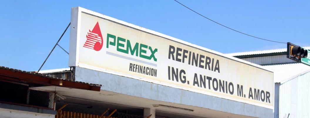 """Citibanamex acaba con fiesta en Pemex: """"solución es a corto plazo"""""""