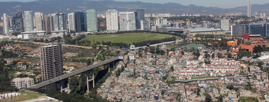 Peña regaló predio en Santa Fe a inmobiliarias corruptas antes de irse