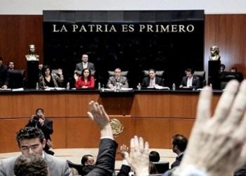 Diputados y senadores harían home office; no quieren ir a recintos 1