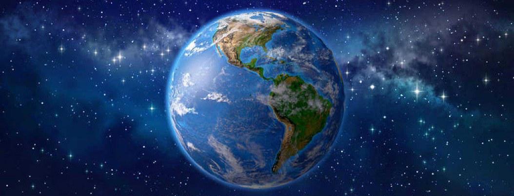 Colapso de la Tierra más cerca que nunca, pero hay una esperanza: ONU
