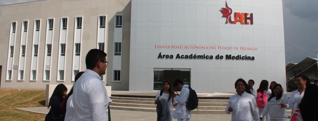 """Universidad de Hidalgo, la más sancionada por """"estafa maestra"""""""