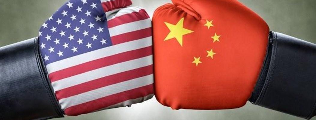 China prepara revancha contra aumento de aranceles de EU