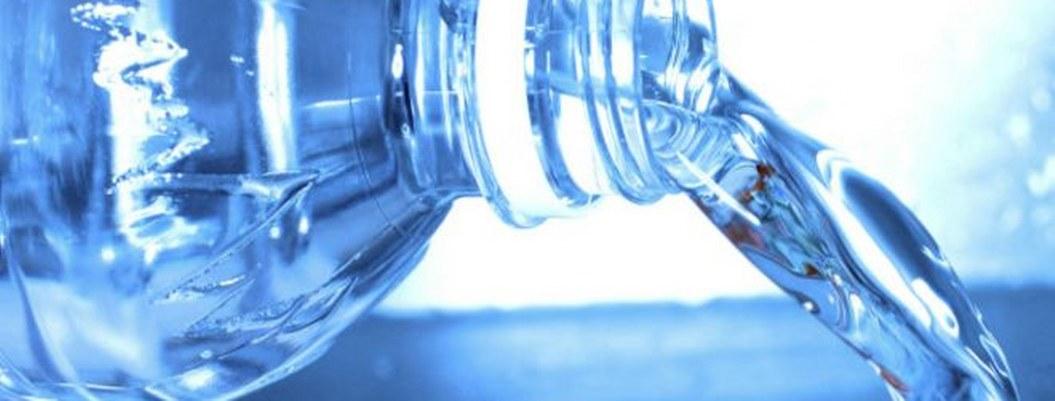 Extraer agua del aire ya es posible, aseguran científicos