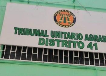 tribunal agrario acapulco 1054x402