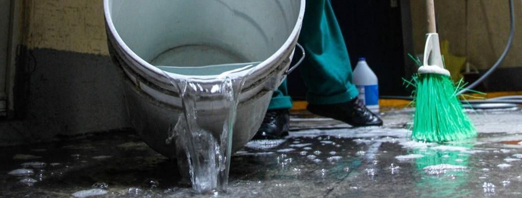 Colonias de la CDMX se quedarán otra vez sin agua