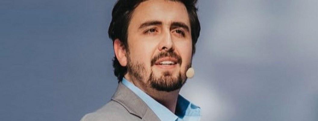Jorge Vergara nombra a su hijo presidente de Chivas