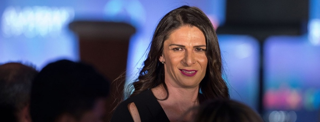 """""""Conade tuvo corrupción con Peña y Calderón"""", denuncia Guevara"""