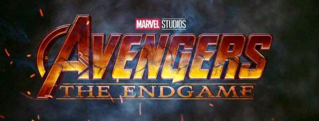 Dan a conocer escena de momento crucial de Avengers no utilizada
