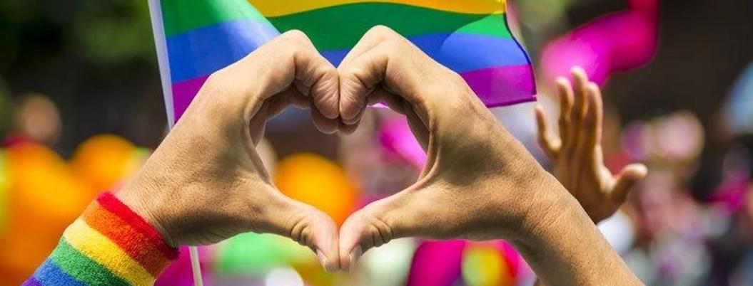 Comunidad gay aporta 80 mil mdd al PIB de México