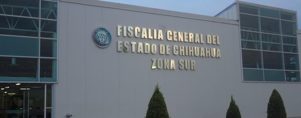 Fiscalía de Chihuahua puede investigar corrupción de Peña: SCJN