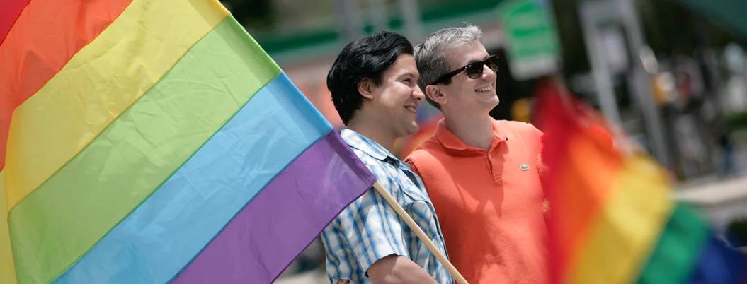Guerrero, entre estados retrógrados que prohíben matrimonio igualitario
