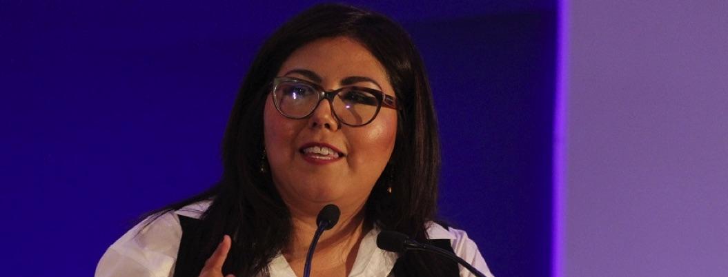 PAN Puebla denuncia acarreo y compra de votos por parte de Morena