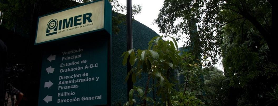 Cierre de IMER dejará sin empleo a 240 trabajadores,a dvierten