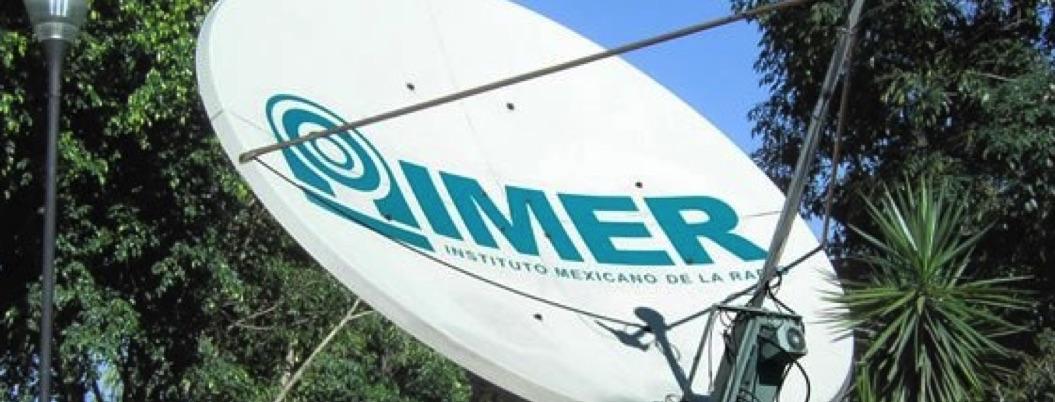 AMLO cumple y resuelve problema en IMER, destina 19 mdp