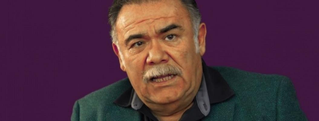 Jesús Ochoa no comparte dichos de Zabaleta acerca de AMLO