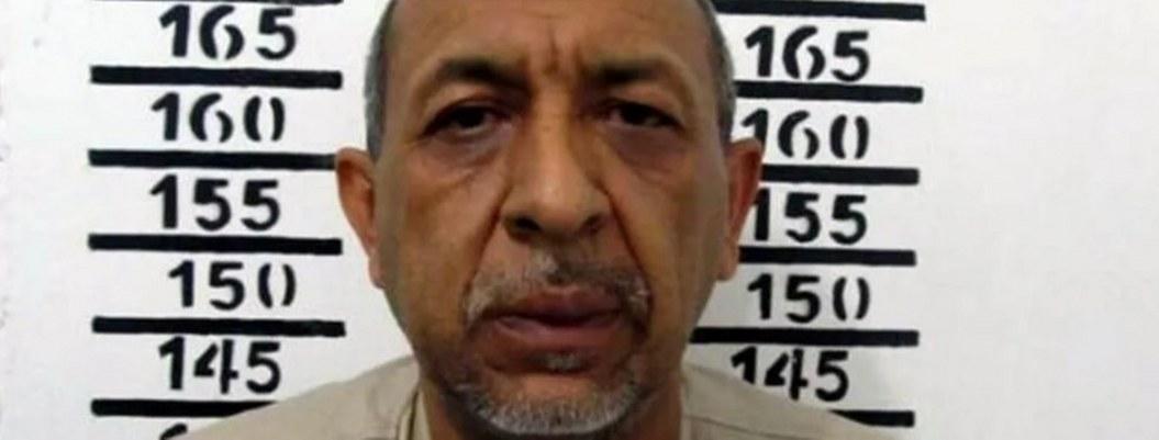 """Sentencian a 55 años de prisión a Servando Gómez, """"La Tuta"""""""