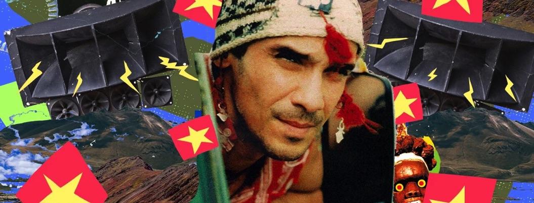 """""""La libertad no es un crimen"""", le grita Manu Chao a EU en nuevo tema"""