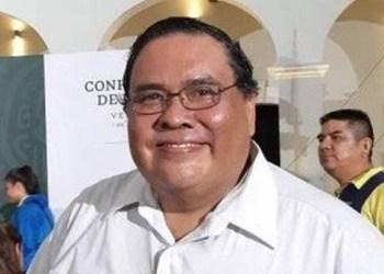 Marcos Miranda 1