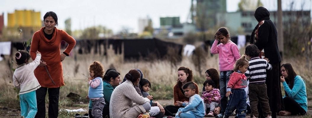 Van contra colusión de autoridades en tráfico de migrantes en Tabasco