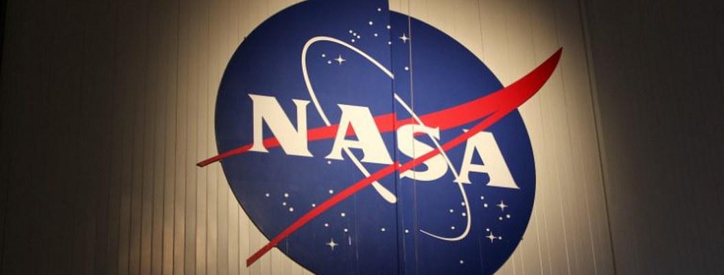 Hacker logra infiltrarse en la NASA y roba archivos confidenciales