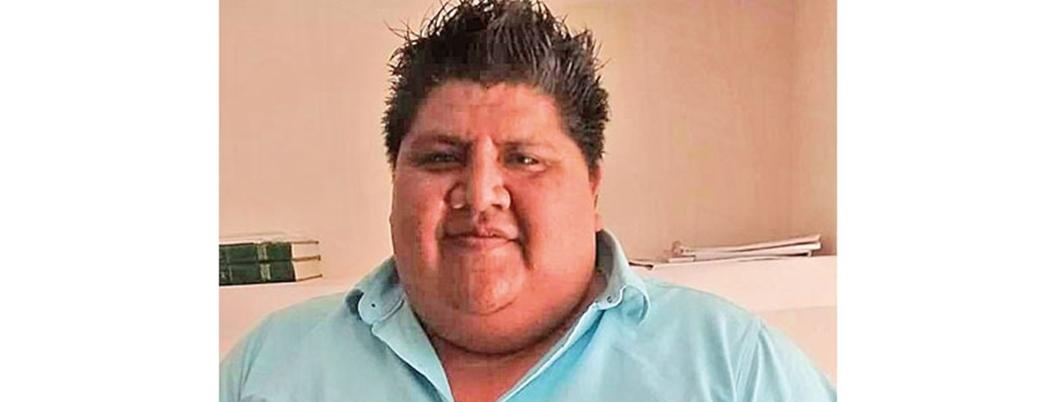 """""""Autoridades son indolentes ante crímenes por homofobia"""": Pastor"""