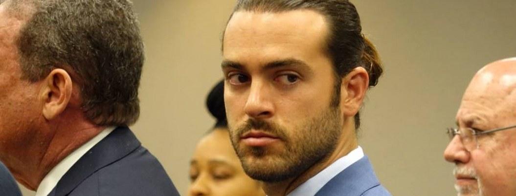 Abogados de Pablo Lyle presentarán testigos que lo salvaría de la cárcel