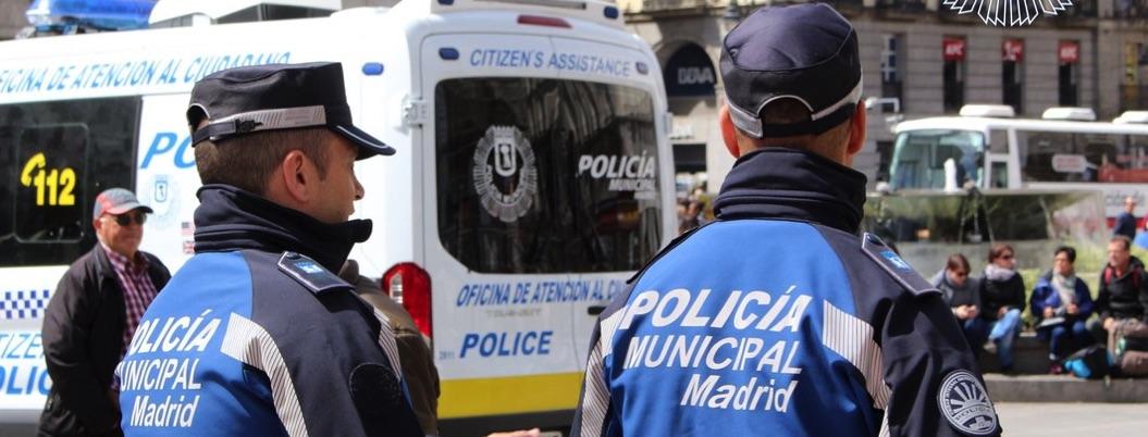 España: contrata a asesino para matar a exnovio y traficar sus órganos