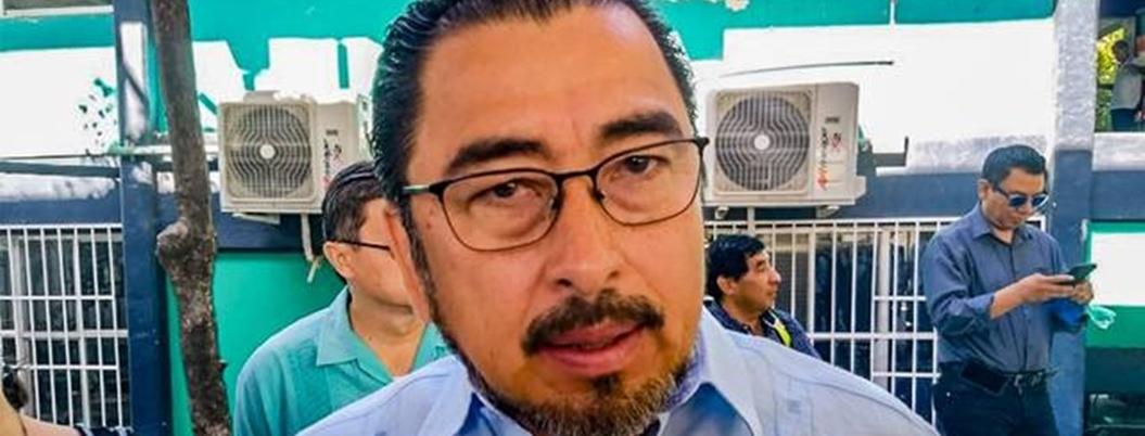 """""""Video de tortura lastima a la justicia mexicana"""": CDHEG"""