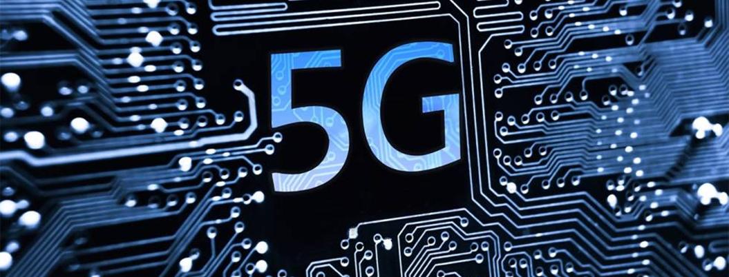 España estrena conexión ultrarrápida de la red 5G