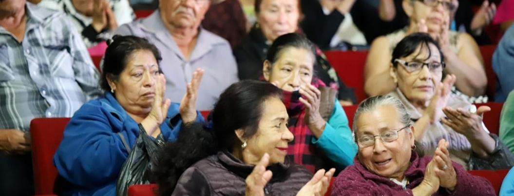 Censo fantasma, corruptela de programas sociales de gobiernos pasados