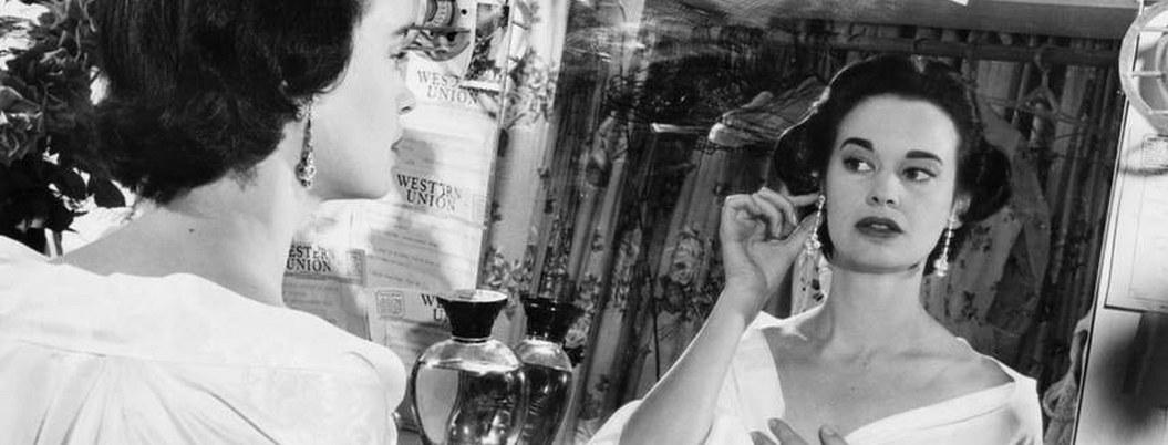 Fallece Gloria Vanderbilt, la pionera diseñadora de jeans