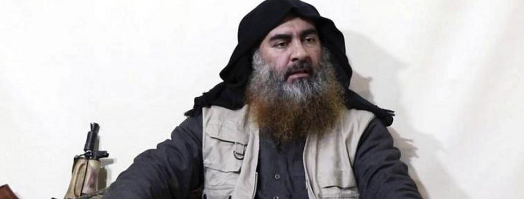 Capturan al líder del Estado Islámico en Yemen