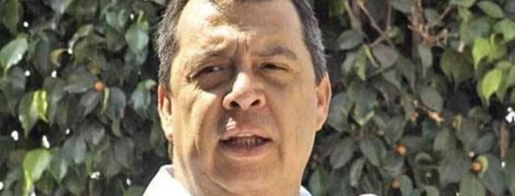Aguirre Rivero arma pantomimas para buscar puestos de elección
