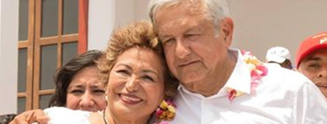 AMLO dará banderazo de salida a Guardia Nacional en Acapulco
