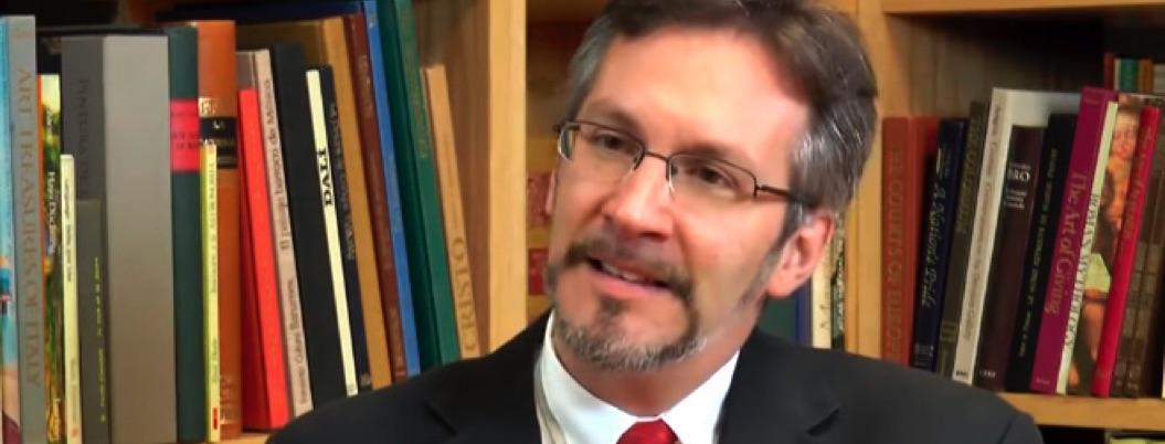 Ackerman acusa a Polevnsky de obstaculizar proyecto político