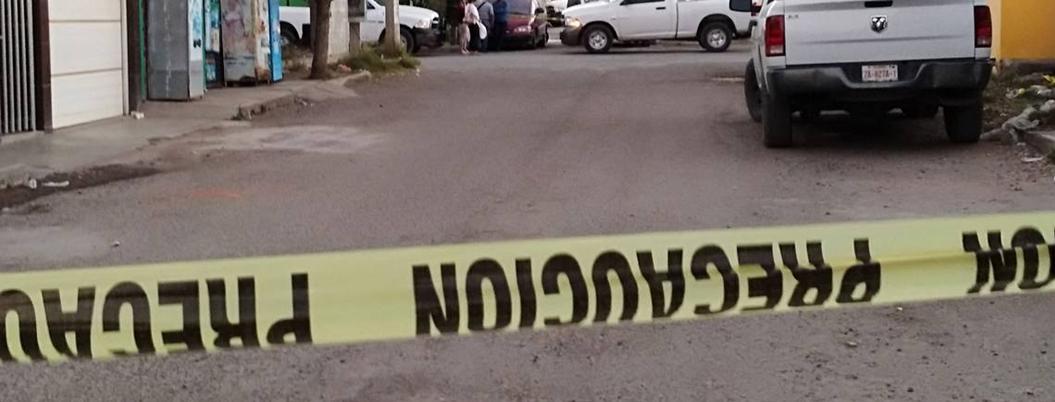 Atacan a balazos a agentes durante intento de detención en Morelos