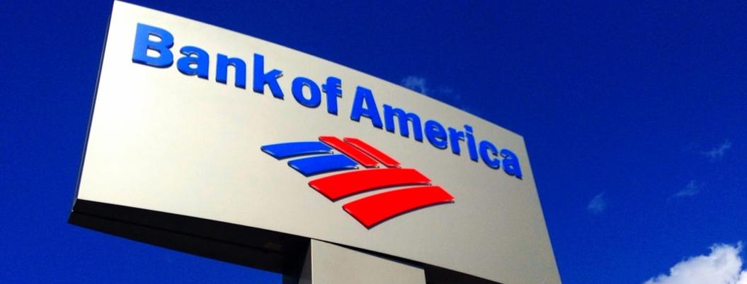 """""""México sufre recesión económica técnica"""", vocifera el Bank of America"""