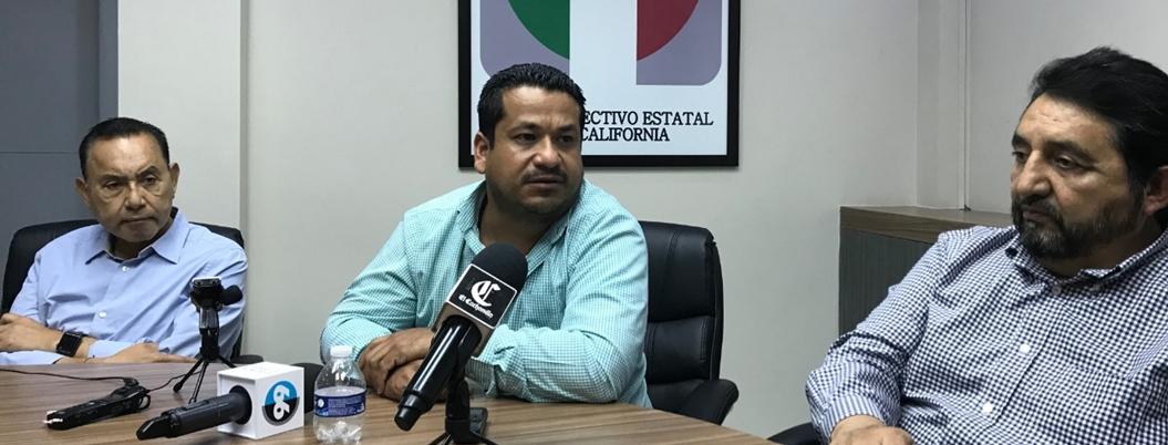 """Ley Bonilla"" fue aprobada con sobornos; presentan denuncia penal"