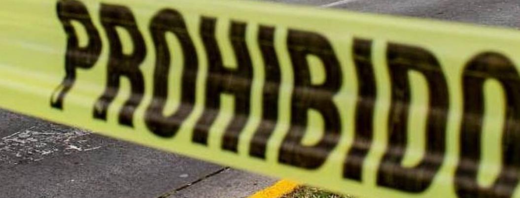 Muere en hospital joven baleado en Lomas Verdes, Acapulco