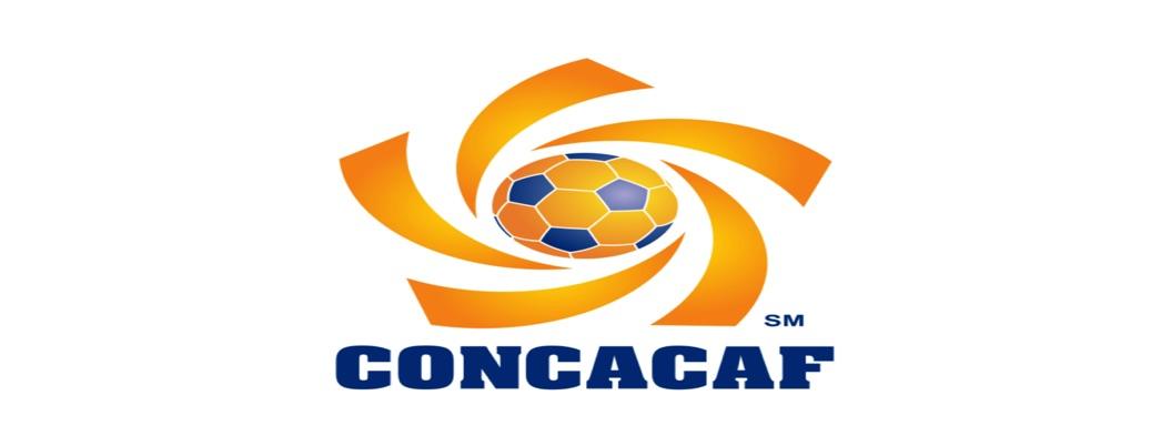 Concacaf modifica eliminatoria mundialista; cambio favorece a México