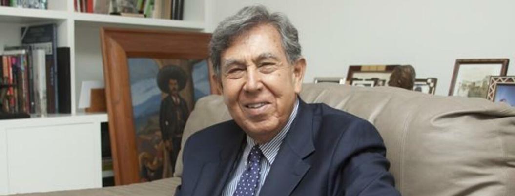 """Ampliación de mandato no procederá"", augura Cárdenas"