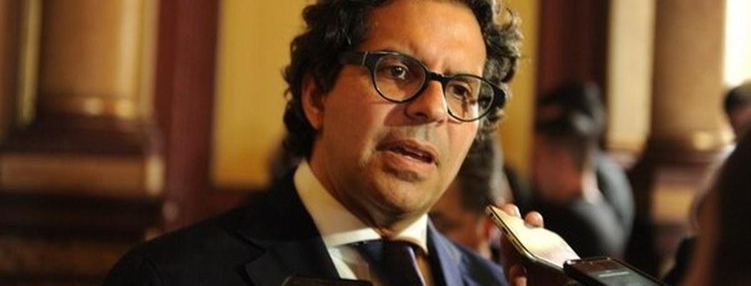 Renuncia ministro de Educación en Costa Rica por polémica reforma