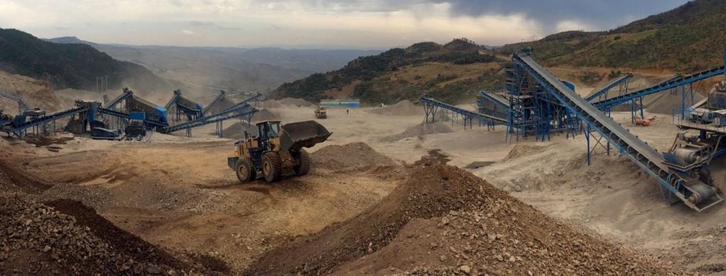Fondo Minero se dará sin intermediarios, pero Corte decidirá