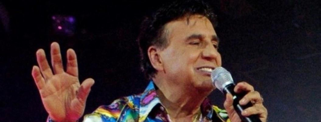 Pertenencias de Gualberto Castro se repartirán en familia: Gundy Becker
