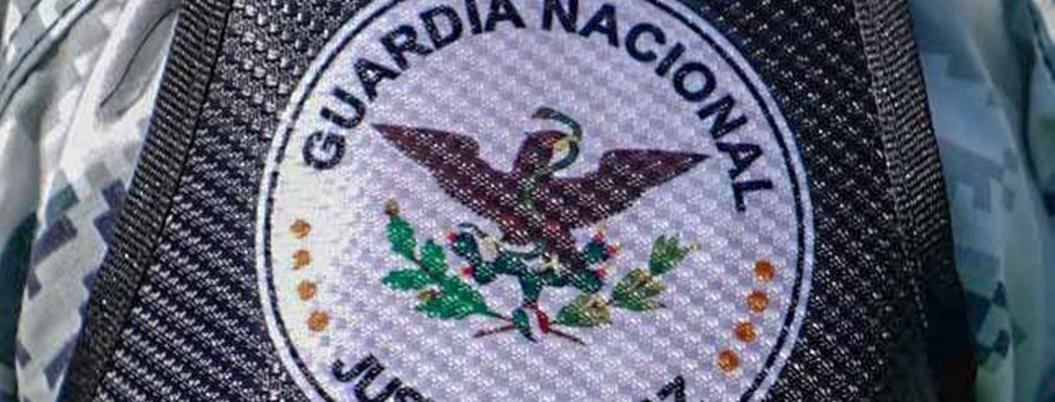 """Gobernador espera que GN imponga el """"orden y paz"""" ansiados en Guerrero"""